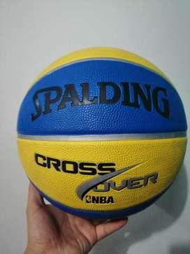 Balón Baloncesto Spalding Calle
