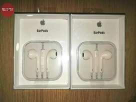 Audífonos EarPods Originales