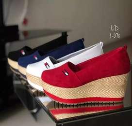 Vendo zapatos nacionales bucaranga
