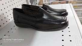 Vendo zapatos para estrenar talla 39