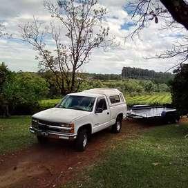 Traslados de vehículos y Auxilio Mecánico