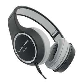 Audífonos ergonómico BL-40