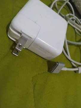 Cargador Macbook Air