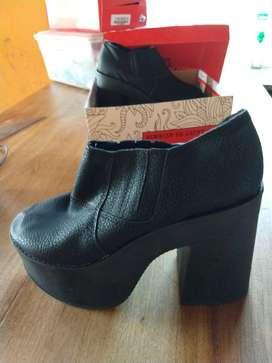 Zapatos Nro 39
