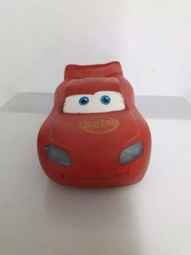 Auto cars disney