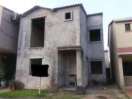 Venta de Casa en  Urbanización Veranda Av. Narcisa de Jesús Guayaquil