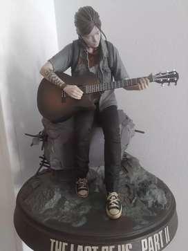 Edición de colección The Last of Us part II
