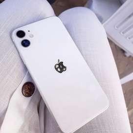 En venta iPhone11