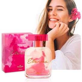 HND Eterna  Perfume Corporal Femenino