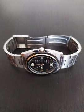 Reloj Casio Mtf-117 BD