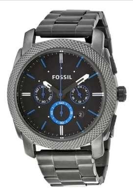 Vendo reloj Fossil totalmente nuevo