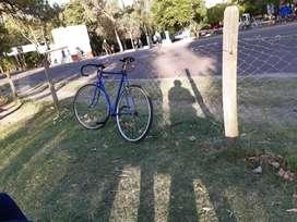 Bicicleta 28 Fixie