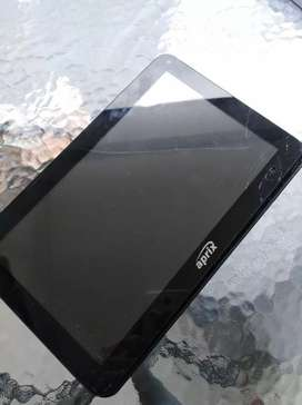 Se vende tablet aprix no prende