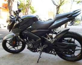 Obtené tu moto/ auto financiada con CUOTAS FIJAS y EN PESOS sólo con DNI!!