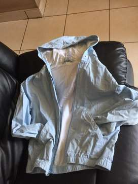 Remato casacas unisex talla 10