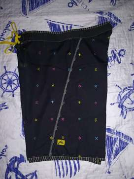 Vendo Panta Surfa Rusty Talla 32