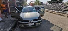 Venta de vehículo Renault