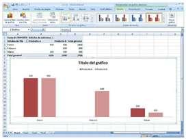 Asesorias Excel Avanzado-Macros-VBA