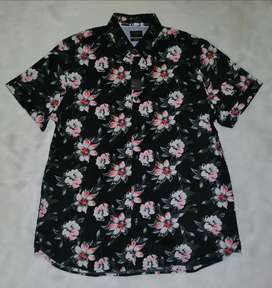 Camisa MARQUIS NUEVO