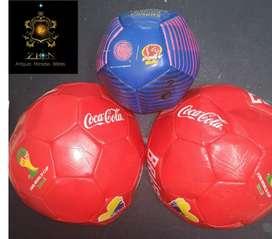 Balones Coleccionables
