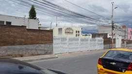Vendo casa Mitad del mundo Ag. David Cabrera