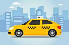 Se Vende Taxii