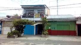 Vendo casa dos pisos Iquitos Loreto Putumayo 726