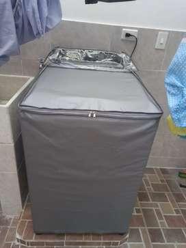 Forros para todo tipo de lavadora