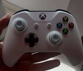 CONTROL XBOX ONE S NEGOCIABLE