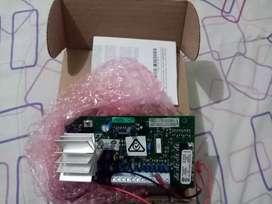 Módulo DSC PC5204