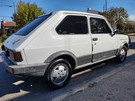 Vendo Fiat 147 mod.96, titular, al día, nafta 1.4