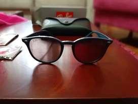 Gafas Ray Ban RB4259 Originales