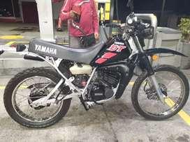DT-175 Yamaha