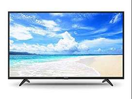 "TELEVISOR 43""LCD smart /NUEVO |SELLADO"