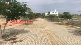 vendo 2 terrenos pegados de 200 m2 cada uno o o puedo vender uno ubicado en URB MIRAFLORES BOULEVARD PARK PLAZA PIURAA