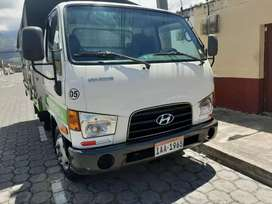 HYUNDAİ HD55S