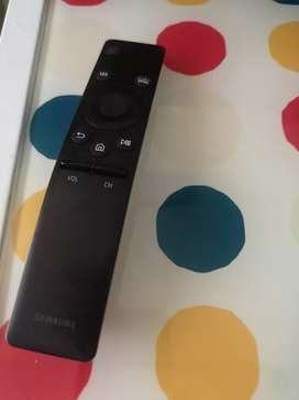 Control tv samsumg original