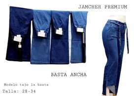 Jeans jampao, furia, jancher, emblue, etc