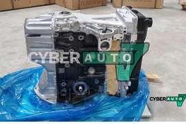 Motor Chevrolet Sail Nuevo