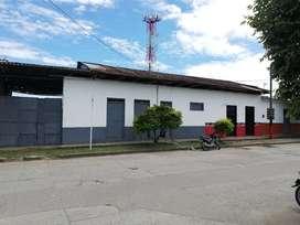 Se Vende Casa Centro de San Martín