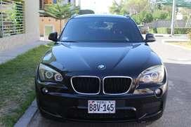 BMW x1 18i 2012