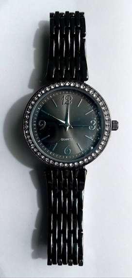 Reloj para Dama Quartz