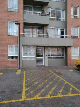 Apartamento Torres de Sevilla