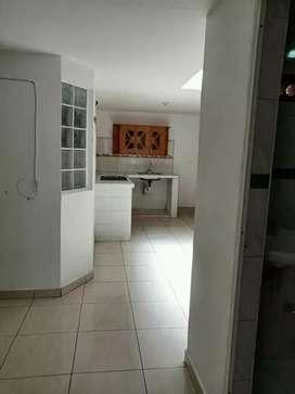 Se estucan y se pintan casas y apartamentos