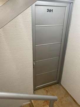 Renta de apartamento en fatima