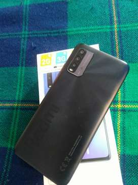 Xiaomi redmi T9