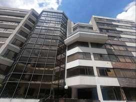 Apartamento en Venta en Santa Barbara MLS 20-662 FR