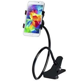 Base flexible para celular