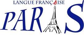 Prof. de Français