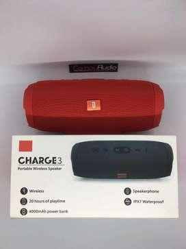 Parlante o Speaker Bluetooth, USB/SD, radio FM bateria de litio